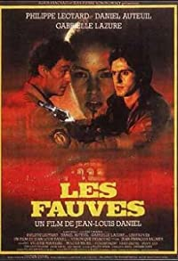 Primary photo for Les fauves