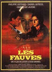 Hollywood movie full free download Les fauves France [720pixels]