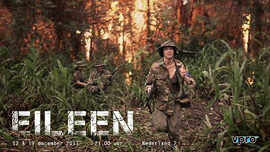 Watch free movie downloads Naar de Jungle by [1280x544]