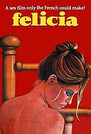 Felicia(1975) Poster - Movie Forum, Cast, Reviews