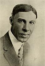 Edward Warren's primary photo