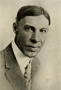 Primary photo for Edward Warren