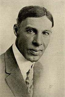 Edward Warren Picture