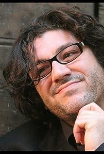 Daniele Ciprì Picture