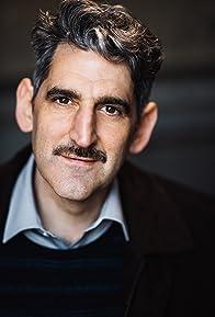 Primary photo for Doug Shapiro