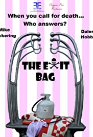 The Exit Bag Poster