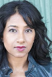 Shonali Bhowmik Picture