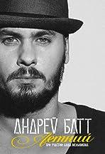 Andrey Batt feat. Dasha Melnikova: Letniy