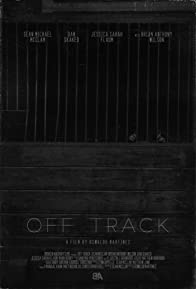 Primary photo for Off Track