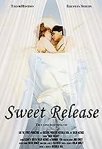 Sweet Release