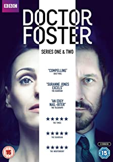Doctor Foster (TV Series 2015)