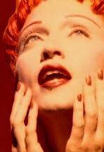 Madonna: Fever