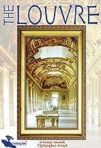 A Golden Prison: The Louvre