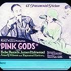 Pink Gods (1922)