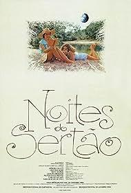 Noites do Sertão (1984)