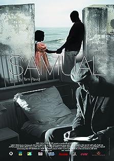 Samual (2005)