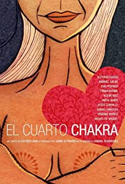 El cuarto chakra (2015) - IMDb