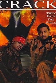 Crack (2000) 1080p