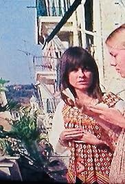Shelley (1972) film en francais gratuit