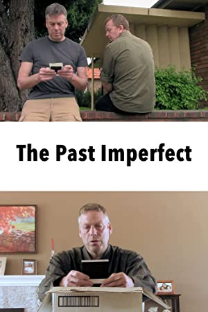 Where to stream Past Imperfect