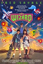 Primary image for The Wizard