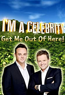 I'm a Celebrity, Get Me Out of Here! (2002– )