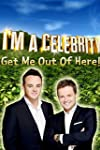 I'm a Celebrity, Get Me Out of Here! (2002)