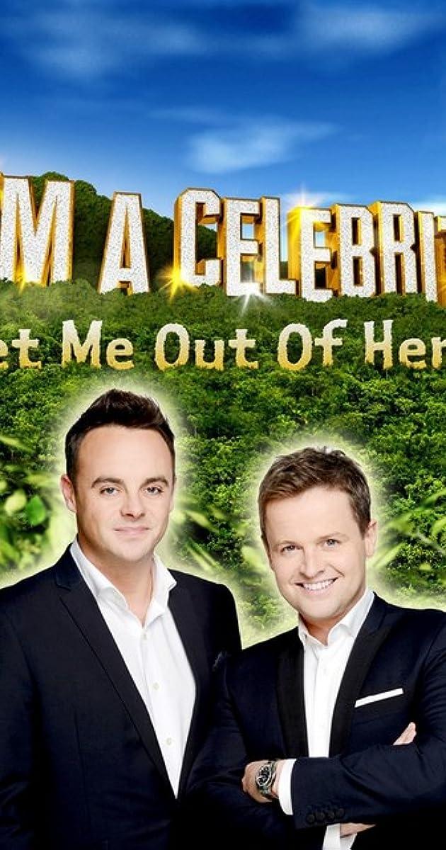 Im A Celebrity Get Me Out Of Here S19E15 720p HDTV x264-LiNKLE[rarbg]