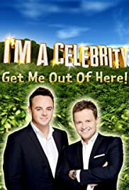 I'm a Celebrity Get Me Out of Here! | Watch Movies Online