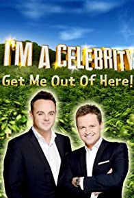 Primary photo for I'm a Celebrity, Get Me Out of Here!