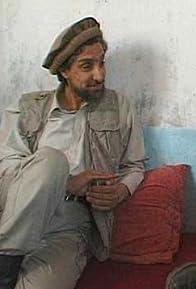 Primary photo for Massoud et la délégation de l'espoir