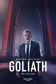 Billy Bob Thornton in Goliath (2016)