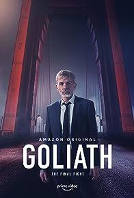 Primary photo for Goliath