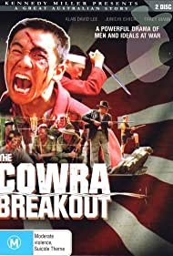 The Cowra Breakout (1984)