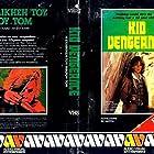 Leif Garrett in Kid Vengeance (1977)