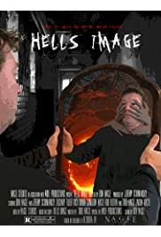 Hell's Image