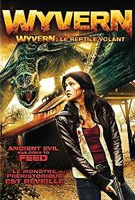 Wyvern (2009) Poster - Movie Forum, Cast, Reviews