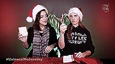 Semana 89: Punch de Navidad con Lennon!