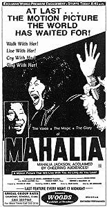 Best sites to download divx movies Mahalia USA [360x640]