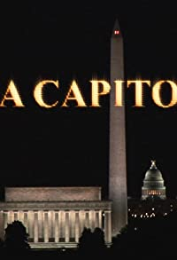 Primary photo for Drama Capitol