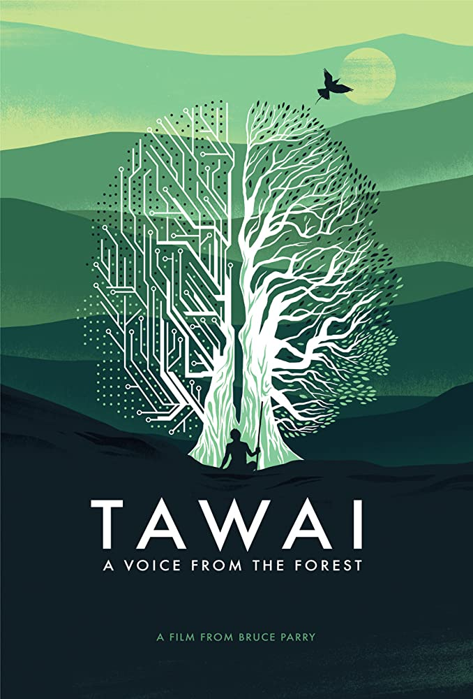 Tawai A Voice From The Forest (2017) BluRay Direct Download