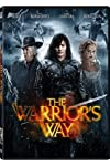 Film Review: The Warrior's Way (2010) by Sngmoo Lee