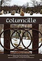 Columcille