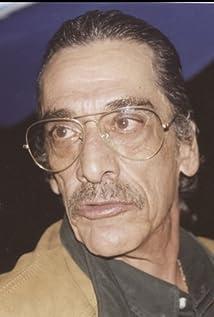 Roberto 'Flaco' Guzmán Picture