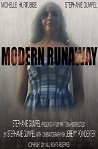 Direct downloads psp movies Modern Runaway by none [UltraHD]