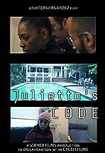 Julietta's Code