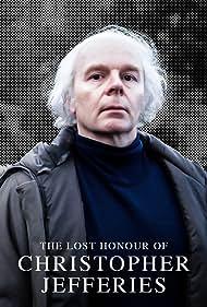 Jason Watkins in The Lost Honour of Christopher Jefferies (2014)