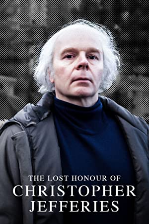 Where to stream The Lost Honour of Christopher Jefferies
