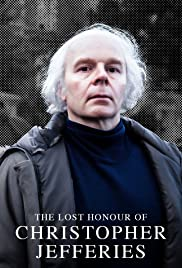 The Lost Honour of Christopher Jefferies Poster