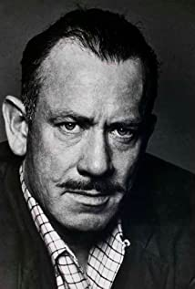 Image result for steinbeck